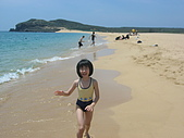 2008四月澎湖春假行:IMG_5939.JPG