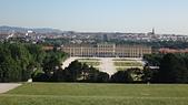 奧地利維也納(Wein)、哈修塔特(Hallstatt):DSC00344.JPG