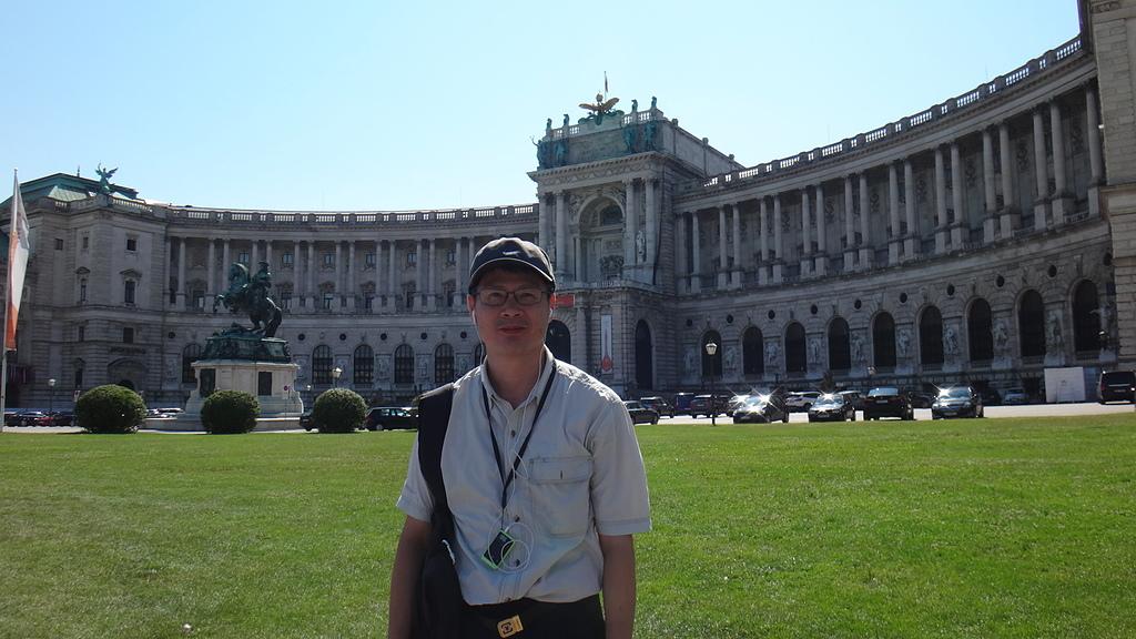 奧地利維也納(Wein)、哈修塔特(Hallstatt):DSC00357.JPG