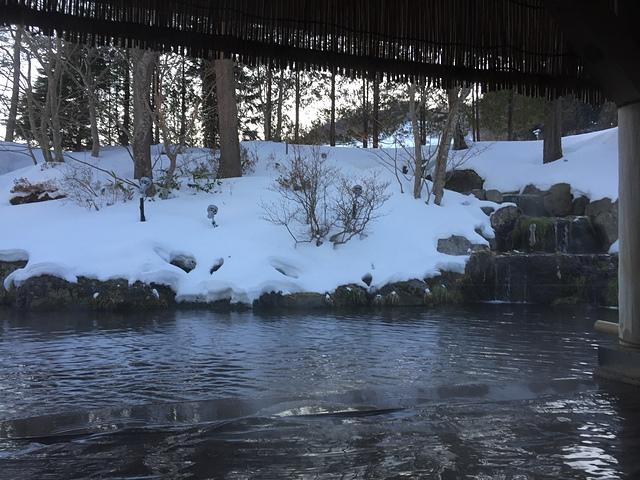 IMG_1860.JPG - 雫石王子飯店五日滑雪營限SKI