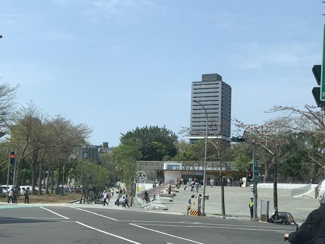 IMG_6801.JPG - 新竹公園-新竹動物園