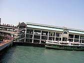 2009春節遊港珠澳:SANY0075.JPG