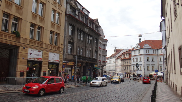 DSC00626.JPG - 捷克-布拉格(Prague)