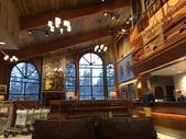 加拿大露易斯湖雪場:IMG_2576.JPG