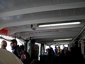 2009春節遊港珠澳:SANY0078.JPG