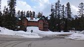 加拿大露易斯湖雪場:DSC02180.JPG