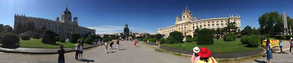 奧地利維也納(Wein)、哈修塔特(Hallstatt):IMG_8485-s.jpg
