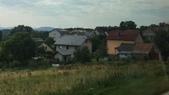 奧地利維也納(Wein)、哈修塔特(Hallstatt):IMG_8950.PNG