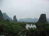 桂林陽朔荔浦之旅:IMG_8459.JPG