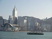 2009春節遊港珠澳:SANY0087.JPG