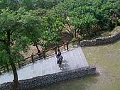 花蓮壽豐&太魯閣09-08-03:0802花蓮三棧溯溪 024.jpg