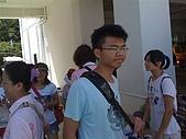 20090627一日遊:IMG_0187.jpg