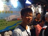 20090627一日遊:IMG_0199.jpg