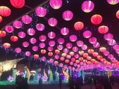 20160229台灣燈會:IMG_3209.JPG