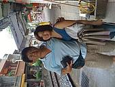 20090627一日遊:IMG_0228.jpg