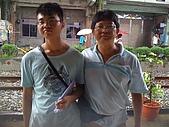 20090627一日遊:IMG_0229.jpg