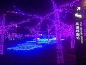 20160229台灣燈會:IMG_3192.JPG