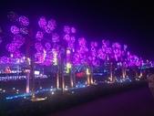 20160229台灣燈會:IMG_3196.JPG