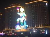 20160229台灣燈會:IMG_3200.JPG