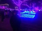 20160229台灣燈會:IMG_3194.JPG