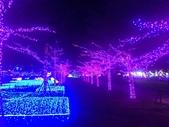 20160229台灣燈會:IMG_3195.JPG