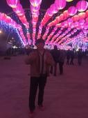 20160229台灣燈會:IMG_3210.JPG
