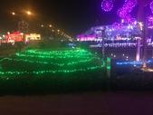 20160229台灣燈會:IMG_3197.JPG