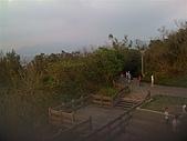 墾丁公園0814:0814-16墾丁 (12).jpg