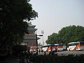 2010604天壇頤和園:IMG_1659.JPG