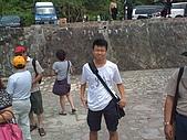 20090627一日遊:IMG_0167.jpg