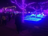 20160229台灣燈會:IMG_3193.JPG