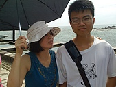 20090627一日遊:IMG_0169.jpg