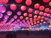 20160229台灣燈會:IMG_3208.JPG