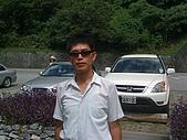 花蓮壽豐&太魯閣09-08-03:0802花蓮三棧溯溪 008.jpg