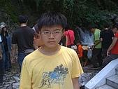 花蓮壽豐&太魯閣09-08-03:0802花蓮三棧溯溪 012.jpg