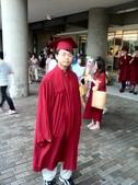 豐旭畢業典禮:1120.JPG