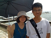 20090627一日遊:IMG_0170.jpg