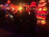 20160229台灣燈會:IMG_3205.JPG