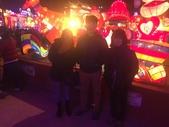 20160229台灣燈會:IMG_3207.JPG