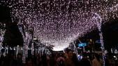 2018新北市聖誕城:台北耶誕城-07.jpg