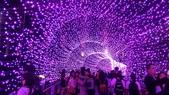 2018新北市聖誕城:台北耶誕城-11.jpg