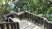 士林官邸附近公園群:福志01.jpg