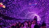 2018新北市聖誕城:台北耶誕城-10.jpg