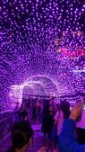 2018新北市聖誕城:台北耶誕城-19.jpg