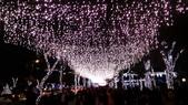 2018新北市聖誕城:台北耶誕城-05.jpg