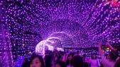 2018新北市聖誕城:台北耶誕城-09.jpg