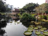 士林官邸附近公園群:雙溪01.jpg