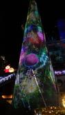 2018新北市聖誕城:台北耶誕城-20.jpg