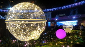 2018新北市聖誕城:台北耶誕城-14.jpg