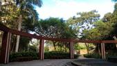 士林官邸附近公園群:福志05.jpg